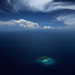 Foto 35 de 37 de la galería la-tierra-desde-el-cielo en Xataka Foto