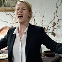 'Toni Erdmann', extraño tráiler de lo nuevo de la cineasta Maren Ade