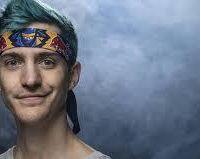 Ninja defiende a Fortnite de los que consideran que el juego esta muerto