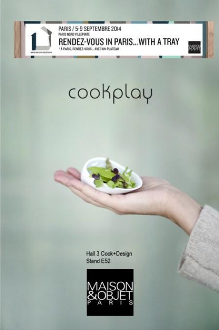 cook-play-2.jpg