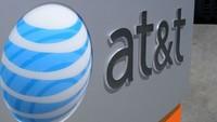 Slim se fortalece comprando la participación de AT&T en América Móvil