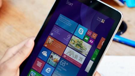 La versión de prueba de Windows Threshold para procesadores ARM podría llegar a principios de 2015