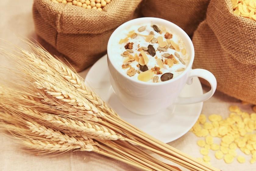 ¿Cómo debe ser un desayuno saludable?