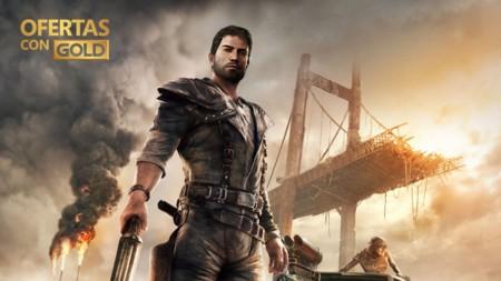 L.A. Noire, Max Payne 3 y Mad Max lideran las ofertas de esta semana en Xbox Live