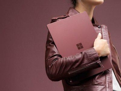 La gama Surface de Microsoft ya tiene lista su keynote: la Microsoft Future Decoded que tendrá lugar en octubre
