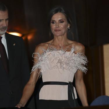 Los 25 mejores looks de Doña Letizia durante el 2019: un año estilístico sobresaliente