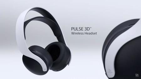 PS5: diseño final de la consola de Sony para la próxima generación ...