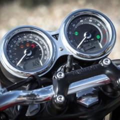 Foto 61 de 70 de la galería triumph-bonneville-t120-y-t120-black-1 en Motorpasion Moto