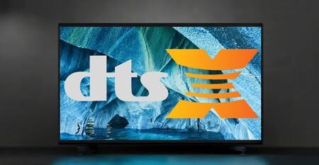 El sonido envolvente DTS:X llegará por fin a los smart TV de gama media y baja gracias a la nueva alianza entre Vestel y DTS