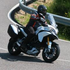 Foto 6 de 12 de la galería ducati-multistrada-1200-s-touring en Motorpasion Moto