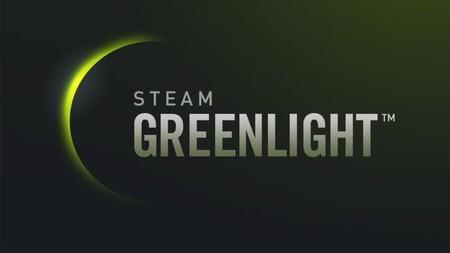 La próxima actualización de Steam Greenlight llegará el 17 de abril
