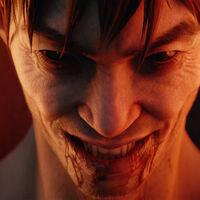 Redfall no es el típico shooter de cuatro jugadores: los padres de Dishonored quieren hacerte pensar