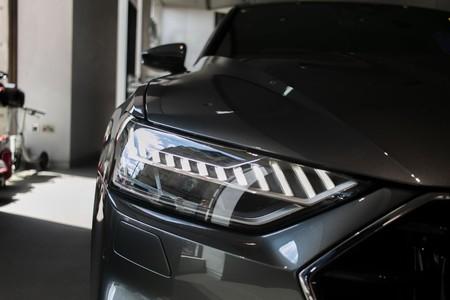 Los SUV mantienen a flote las ventas de coches en España, que crecen por segundo mes consecutivo en octubre con SEAT como líder