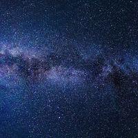 El modo Astrofotografía de los Pixel permitirá grabar vídeos time-lapse de las estrellas