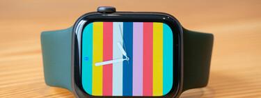Probamos el nuevo Apple Watch SE y las correas Loop en nuestro primer contacto
