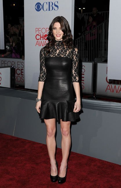 ashley-greene-pca