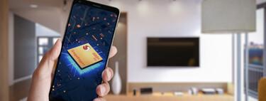 Así es el Qualcomm Snapdragon 888 Plus 5G: más potencia bruta y más inteligencia artificial para todo