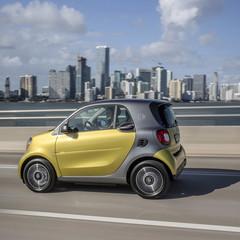 Foto 207 de 313 de la galería smart-fortwo-electric-drive-toma-de-contacto en Motorpasión