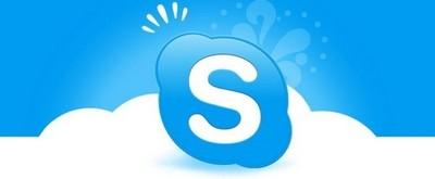 Skyper, cuando Skype quiso ser una red WiFi de puntos compartidos