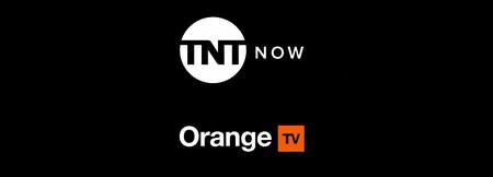 Orange Tv Tnt Now