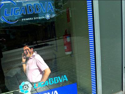 La banca española, entre la que menos paga a los depositantes