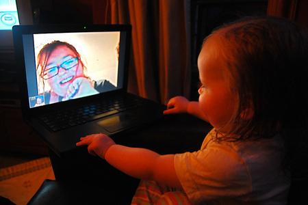 Se puede asistir a la Junta de una S.L. por videoconferencia