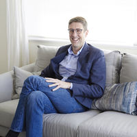 Amazon imagina un mundo repleto de asistentes donde no necesariamente usemos Alexa para todo: entrevista a Michele Butti, director internacional de Alexa
