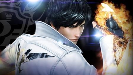 The King of Fighters XIV presenta el tráiler de su modo historia y anuncia su demo