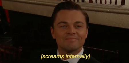 LeonardoDiCaprio_Oscar_2014.jpg