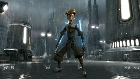 Guybrush Threepwood será un Jedi en 'Star Wars: El Poder de la Fuerza II'. No es broma