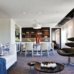 Foto 11 de 16 de la galería hotel-row-nyc en Trendencias