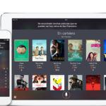 La evolución de Siri: es hora de abrir el asistente de Apple