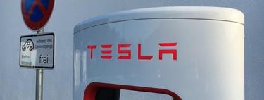 Tesla perdió 702 millones de dólares durante el primer trimestre de 2019, su cuarta peor pérdida desde 2010
