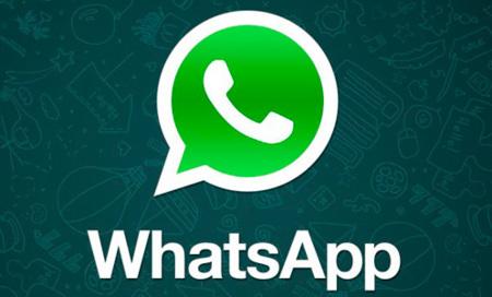 WhatsApp de pago: ¿truco o trato?