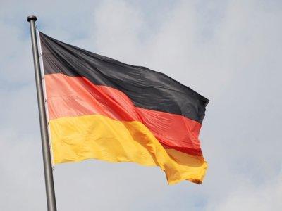 ¿Por qué el iPhone y el iPad ha subido de precio en Alemania?