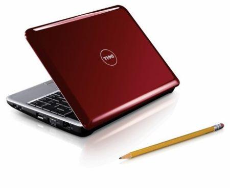 Dell Inspiron Mini 9 en España, mañana no