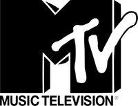Youtube mató a la estrella de la MTV, que ya sólo hace realities
