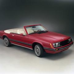 Foto 14 de 39 de la galería ford-mustang-generacion-1979-1993 en Motorpasión