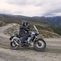 Foto 34 de 37 de la galería honda-cb500x-2019 en Motorpasion Moto