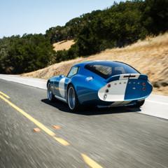Foto 2 de 15 de la galería renovo-motors-renovo-coupe en Motorpasión