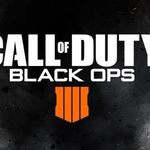 'Call of Duty: Black Ops 4': hola multijugador, hola 'Blackout', el nuevo modo Battle Royale