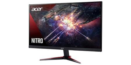 Acer Nitro Vg240ybmipx