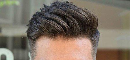 Cinco looks con cabello corto perfectos para lucir en esta primavera