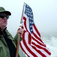 '¿Qué invadimos ahora?', tráiler del esperado regreso de Michael Moore