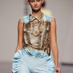 Foto 14 de 16 de la galería moises-nieto-ss-2012 en Trendencias