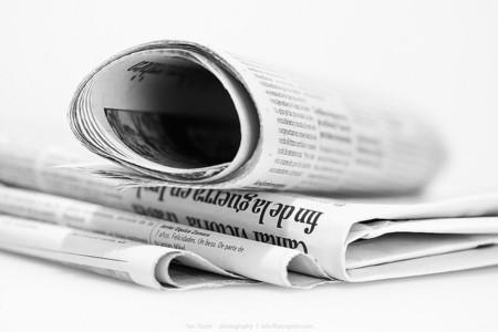 Cuidado con los falsos autónomos: véase la sentencia contra El Confidencial