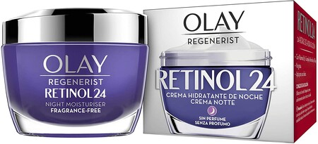 Amazon Prime Day 2020 Crema Olay 2