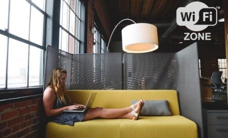 Chronos, el último invento del MIT, apunta a  un WiFi más seguro en el que sabemos dónde están los usuarios