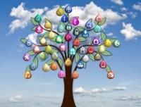 """""""Las apps como concepto no tienen sentido y desaparecerán"""" Phil Libin, CEO de Evernote"""