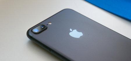 Apple despeja las dudas, el protector de la cámara del iPhone sí que es de zafiro